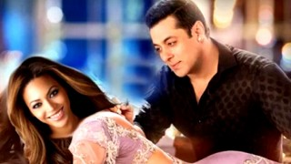 Salman Khan romancing Beyonce instead of Sonam Kapoor in PRDP video will leave you in splits!