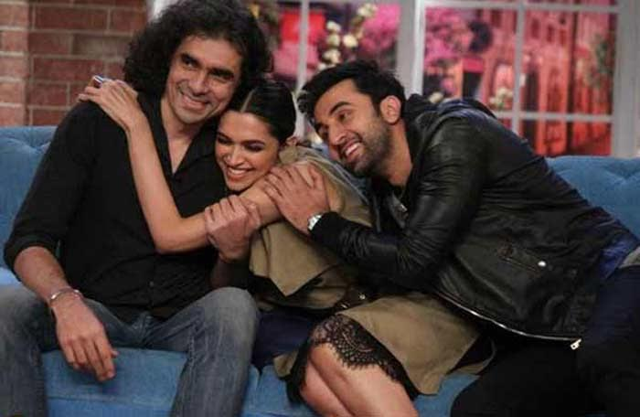 Comedy Nights With Kapil: Ranbir Kapoor used like the ...