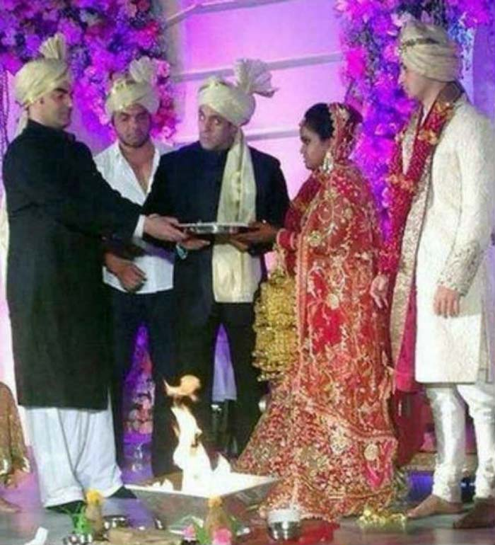 arpita-khan-wedding-1twitter
