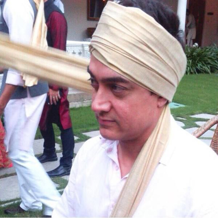 arpita-khan-wedding6 copy
