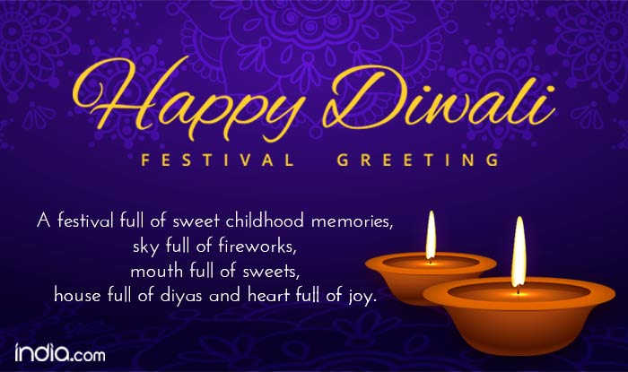 Diwali 2015 greeting cards best deepavali greetings to wish happy diwali g 1 m4hsunfo