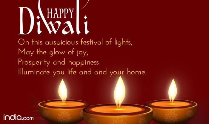 Diwali 2015 greeting cards best deepavali greetings to wish happy diwali g 16 greeting cards m4hsunfo