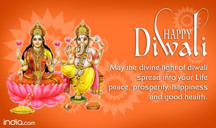 Diwali 2015 greeting cards best deepavali greetings to wish happy diwali g 19 m4hsunfo