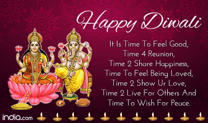 Diwali 2015 greeting cards best deepavali greetings to wish happy diwali g 9 m4hsunfo