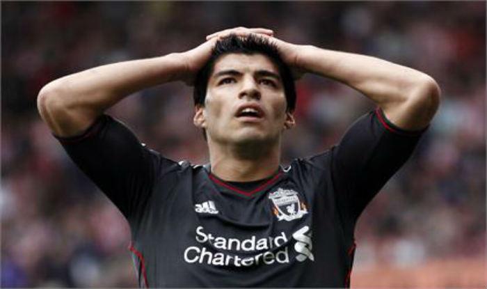 Luis Suarez, Barcelona FC, FC Barcelona, Suarez Injury, Uruguay, Copa Del Rey, Copa America, Latest Football News