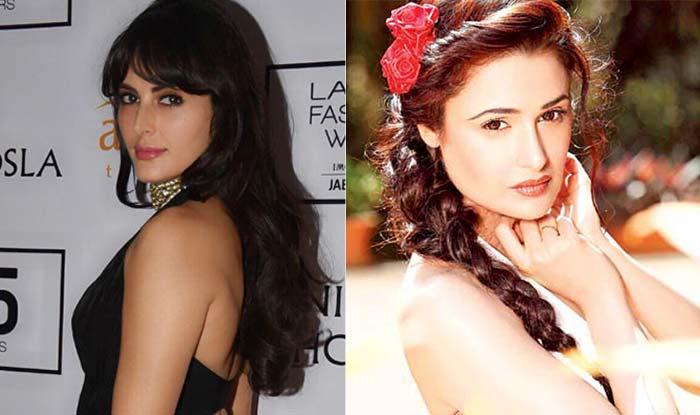 Bigg Boss 9: Mandana Karimi or Yuvika Chaudhary- Who is ...