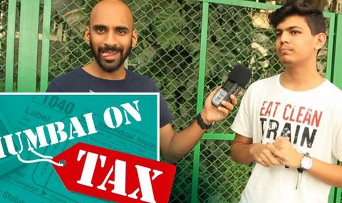 mumbai-on-tax-youtube