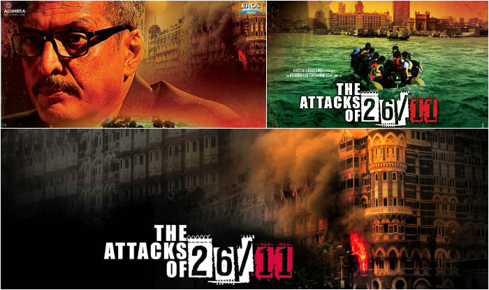 The Attacks Of 26 11 in hindi torrent download