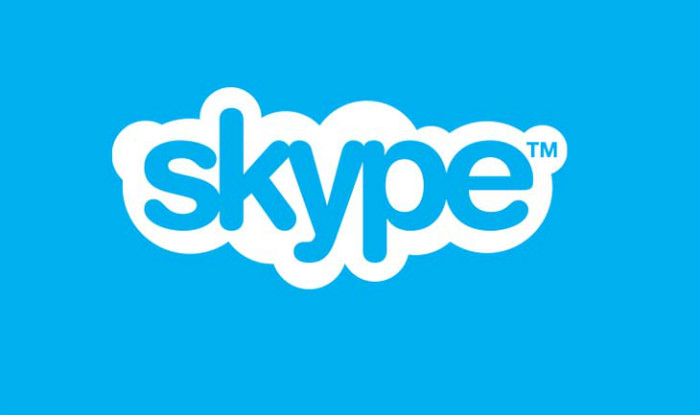 Microsoft Skype Beta for Linux goes live, comes with cool new updates
