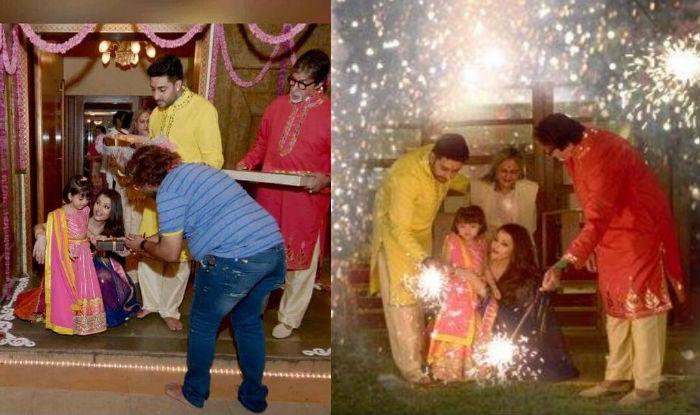Aishwarya rai india superstar hot sex india - 1 part 4