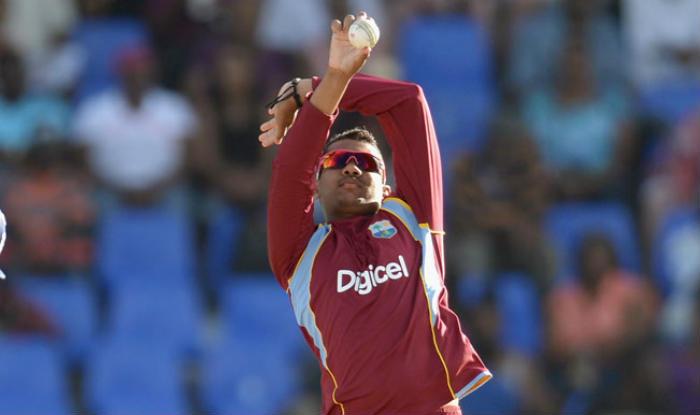 Sunil Narine, ICC World Cup 2019, West Indies Cricket Team, Windies World Cup Squad, Latest Cricket News