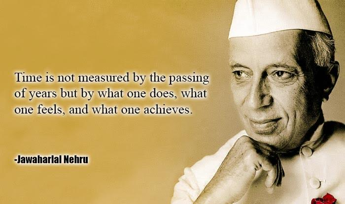 list jawaharlal nehru leadership qualities Some of the world's biggest game changers were endowed with leadership qualities, and that made people follow them but the common threads amongst them were passion, dedication, and commitment for the cause they stood for  list of leadership quotes  jawaharlal nehru the very essence of leadership is that you have a vision you can't.
