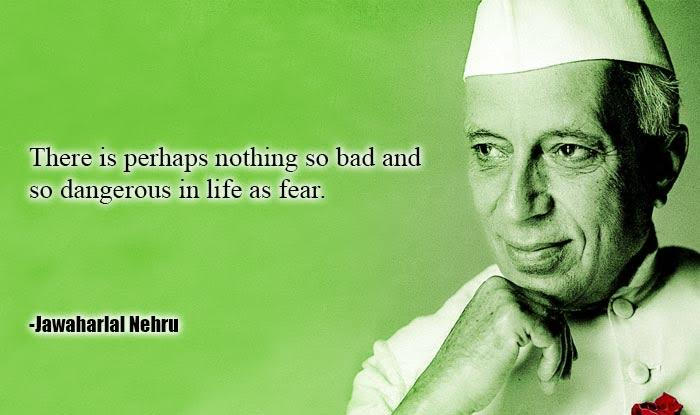 jawaharlal nehru biography in marathi language Jawaharlal nehru was the first prime minister of india this biography profiles his childhood, life history, political career, role in freedom movement & achievements.
