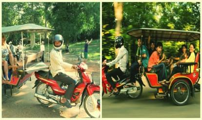 टुकटुक, कंबोडिया.jpg