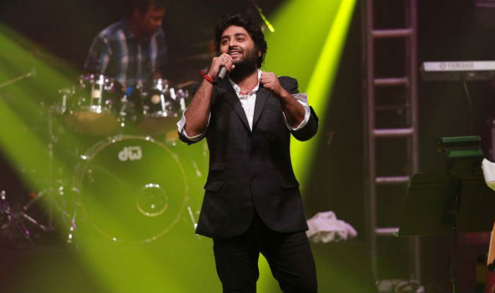 11 reasons why Arijit Singh is the King of PLAYBACK singing