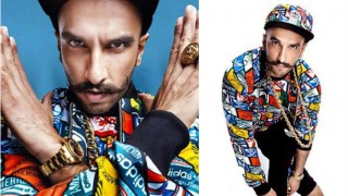 Ranveer Singh reveals about his shocking casting couch experience!
