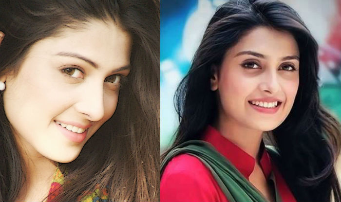 11 Pakistani Actresses Bollywood Should Welcome With An Open Heart India Com