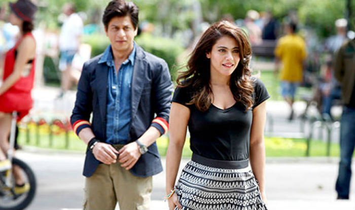 Free Movie Download Dilwale