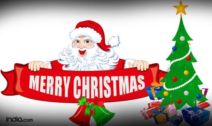 Christmas 2015 significance of the birth of jesus christ for Why christmas is the best holiday