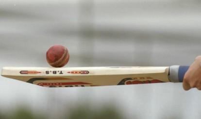 A-cricket-bat-and-ball-during-the-Third-Test-match1