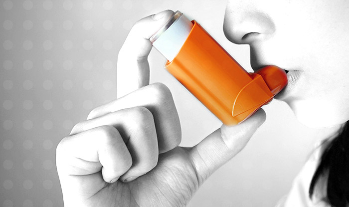 How Ayurveda Can Help Those With Asthma