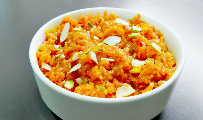 8 delectable indian dishes you just cannot skip eating this winter 8 delectable indian dishes you just cannot skip eating this winter forumfinder Images