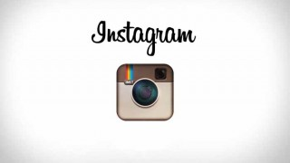 Instagram Secrets: What goes behind extremely popular pictures