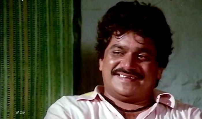 "Laxmikant Berde's Son Abhinay Berde Upcoming Film ""Sadhya ... Laxmikant Berde Abhinay Berde"