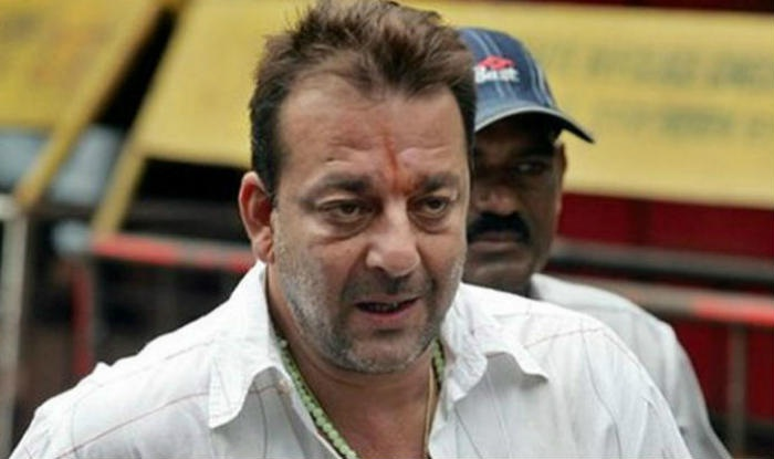 Sanjay Dutt to walk out of jail on February 25 with Rs 440 ...