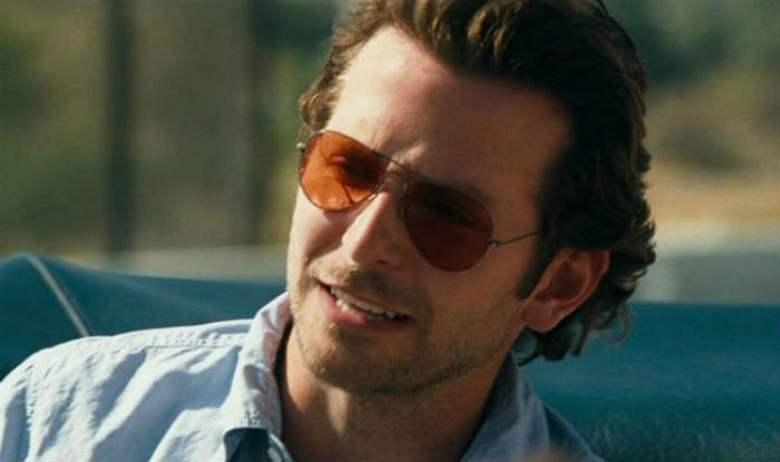 28a45f1ae01 My confidence is attractive  Bradley Cooper