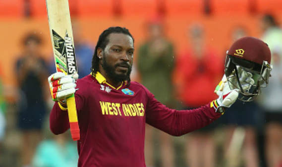 Image result for chris gayle new pics