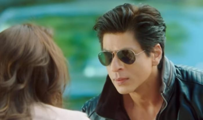 DILWALE NEW MOVIE FULL HINDI MOVIE 3GP Mp4 HD Video Download