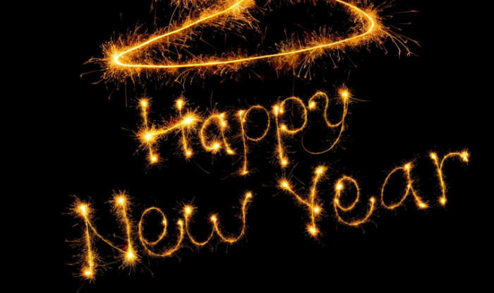 happy_new_year_2013-1600x900-1