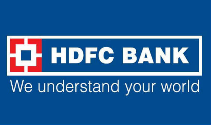 Hdfc bank forex branch delhi