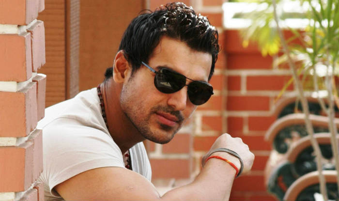Happy Birthday, John Abraham: 7 things to know about the ...