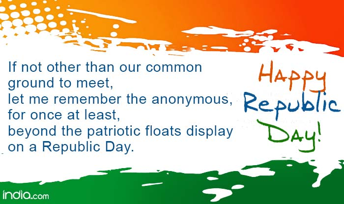 Mahatma Gandhi Happy Republic Day Hd Image Nice Hd ... - photo#15