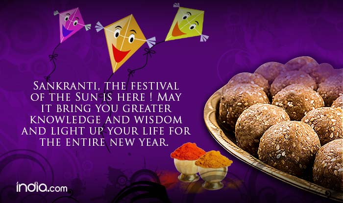 also read happy makar sankranti wishes in hindi best sankranti quotes whatsapp status facebook messages greetings to share on makar sankranti 2017