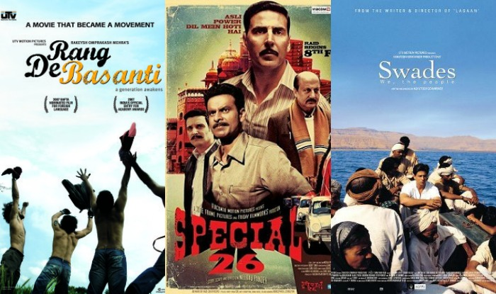 REPUBLIC DAY IMAGES 2016 MOVIE PDF DOWNLOAD