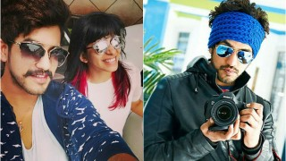 OMG! Ex-Bigg Boss 9 contestant Suyyash Rai was once a male prostitute! (Watch Video)