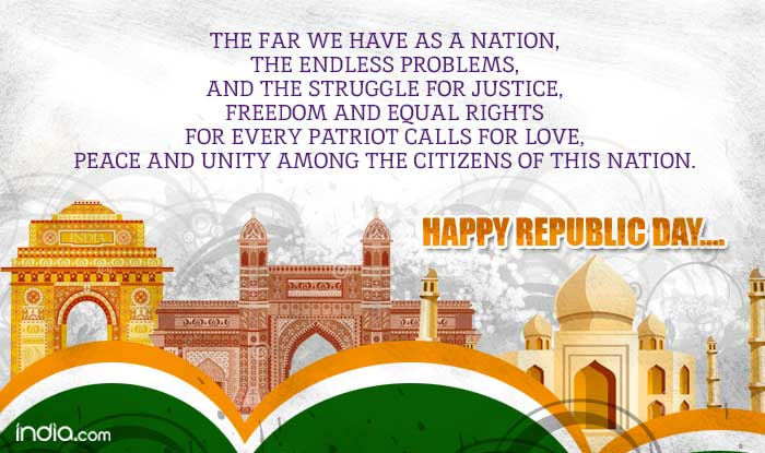 Happy republic day 2017 republic day wishes whatsapp status republic 68th day greetings 23 m4hsunfo