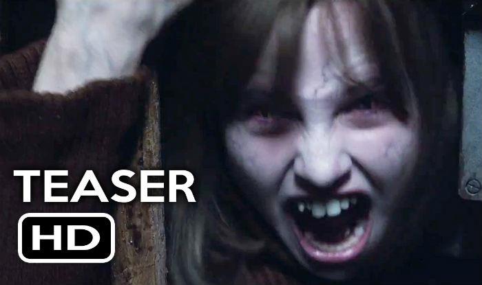 Watch Trailer Of Conjuring 2 I Do Taiwanese Drama Episode 3 Eng Sub