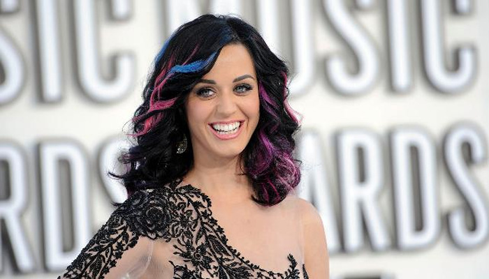 Who es Datating katy perry 2014
