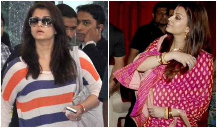 0eb6fd5d50f Aishwarya Rai Bachchan