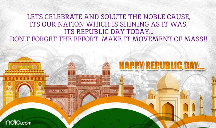 Happy republic day 2017 republic day wishes whatsapp status happy republic day 6 m4hsunfo Image collections