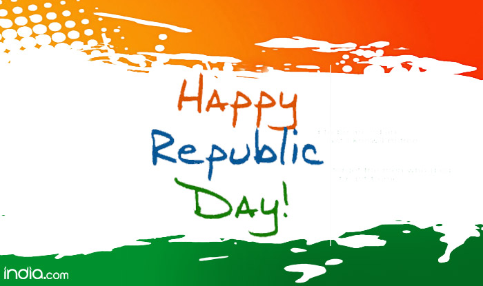 Republic Day Quotes Inspirational Saying By Famous Personalities To