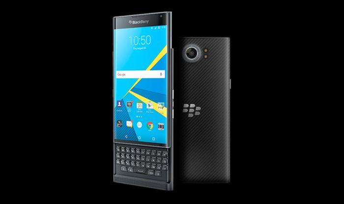blackberry international markets Blackberry limited (bbto)  blackberry named market leader in enterprise mobility management in august, market research firm idc (international data corporation) named blackberry (bb) a leader .