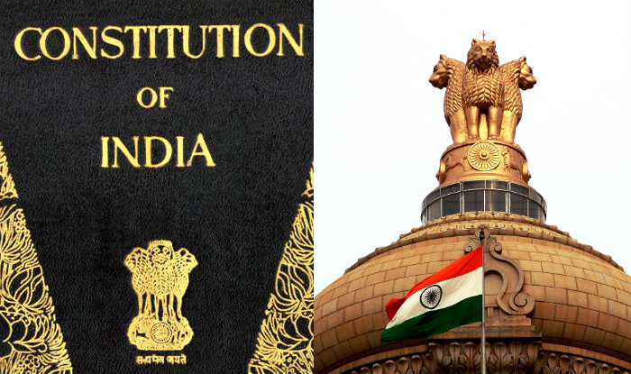 Republic Day 2016: 5 lesser known intriguing facts about Indian Constitution | India.com