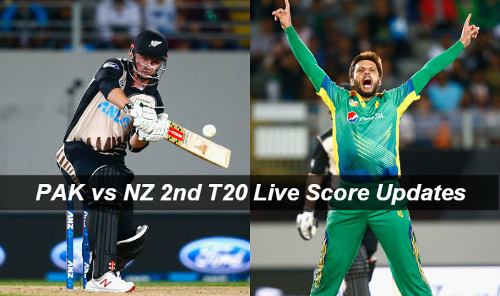 nz vs pak - photo #31