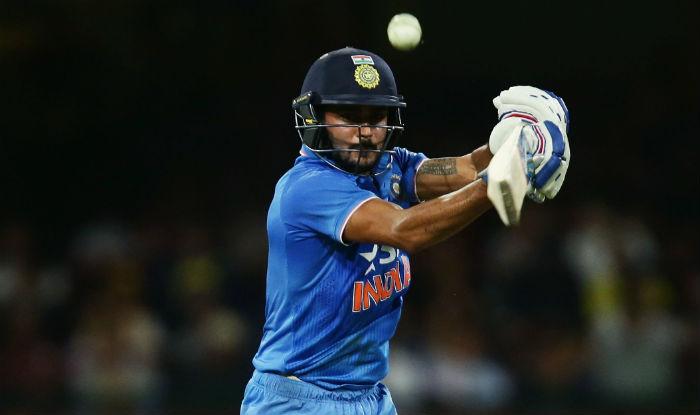 India Vs Australia Cricket Highlights Watch Full Video