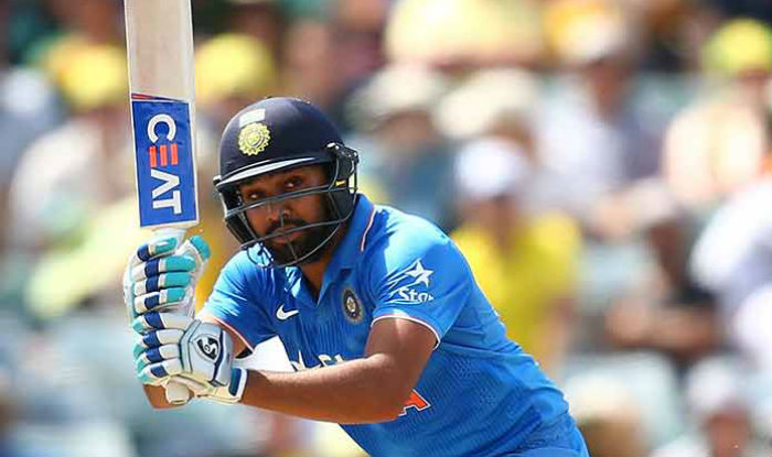India Vs Australia 2nd Odi Live Scorecard And Ball By Ball